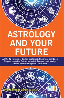 Astrology and your Future