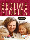 Bed Time Stories Volume - III Book