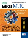 TANCET M.E Mechanical Engineering Exam Guide 2019
