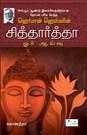 Siddhartha Oru Aaivu