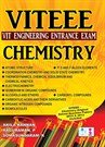 Chemistry VIT Engineering Entrance Exam Book