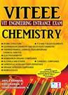 Chemistry VIT Engineering Entrance Exam Book