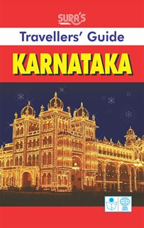Travellers Guide KARNATAKA