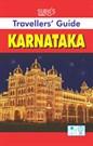 Travellers Guide KARNATAKA