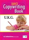 Copywriting Book U.K.G.