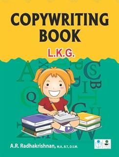 Copywriting Book L.K.G.