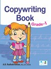 Copywriting Book Grade I