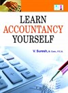 Learn Accountancy Yourself