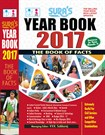 Year Book 2017 - General Knowledge Quiz & Current Affairs for TNPSC ,UPSC  ,All Competitive Exams