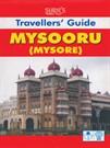 Mysooru Mysore