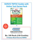 TNPSC Group IV Complete Study Guides and Online Model Test Pack