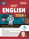 9th Standard English Term I Tamil Nadu State Board Samacheer Syllabus 2018-19