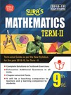 9th Standard Mathematics Term II Exam Guide 2018-19