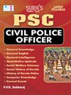 Kerala PSC Civil Police Officer Exam Guide 2018