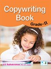 Copywriting Book Grade-II