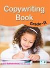 Copywriting Book Grade-II
