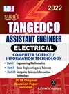 SURA`S TNEB Tangedco Assistant Engineer ( Electrical ) Exam Books - Latest Edition 2022