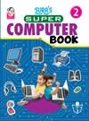 Sura`s Super Computer Books - 2