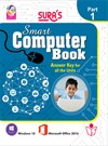 SURA`S Smart Computer Book - Part 1