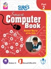 SURA`S Smart Computer Book - Part 2