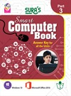 SURA`S Smart Computer Book - Part 3