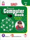 SURA`S Smart Computer Book - Part 4