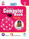 SURA`S Smart Computer Book - Part 5