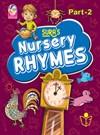 SURA`S Nursery Rhymes Books - Part - 2