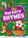 SURA`S Nursery Rhymes Books - Part - 3