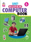 SURA`S Super Computer Books - 6