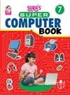 SURA`S Super Computer Books - 7
