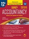 SURA`S 12th STD Accountancy Guide (Reduced Prioritised Syllabus) 2021-22 Edition - based on Samacheer Kalvi Textbook 2021