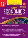 SURA`S 12th STD Economics Guide (Reduced Prioritised Syllabus) 2021-22 Edition - based on Samacheer Kalvi Textbook 2021