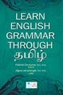 Learn English Grammer Through Tamil