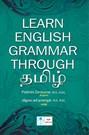 Learn English Grammer Through Tamil