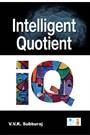 Intelligent Quotient