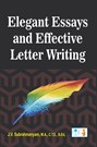 Elegant Essays and Effective Letter Writing Books