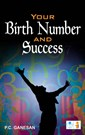Your Birth Number and Success