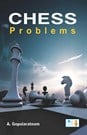 Chess Problems Book