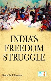 India`s Freedom Struggle