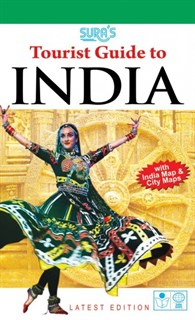 Tourist Guide to India
