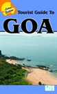 Tourist Guide To Goa