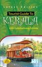 Tourist Guide To Kerala