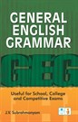 General English Grammar Book