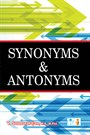 Synonyms & Antonyms Books