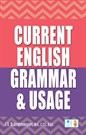 Current English Grammar & Usage Book