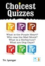 Choicest Quiz