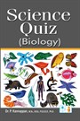 Science Quiz (Biology)