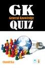 G.K. Quiz