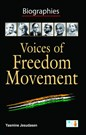 Voices of Freedom Movement